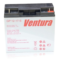 Ventura GP 12-17-S