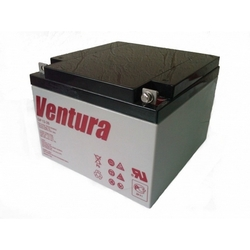Ventura GP 12-26