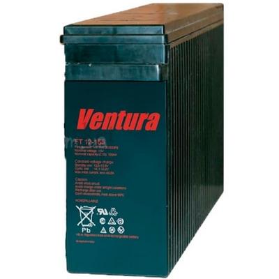 Ventura FT 12-50
