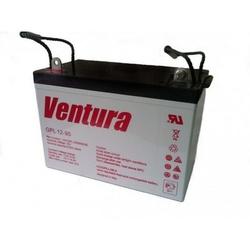 Ventura GPL 12-90