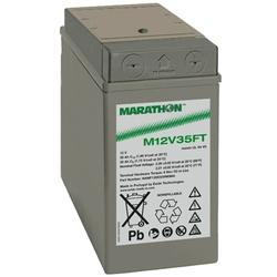 Marathon FT M12V35