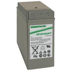 Marathon FT M12V50