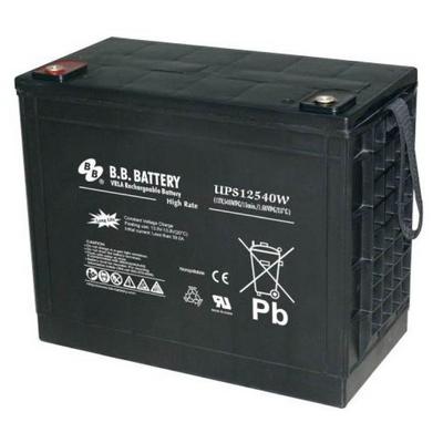 BB-Battery UPS 12540W
