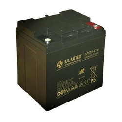 BB-Battery BPS 28-12D