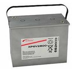 Sprinter XP 6 V2800