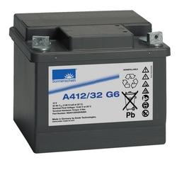 Sonnenschein A400 A 412/32.0 G6