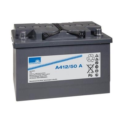 Sonnenschein A400 A 412/50.0 A