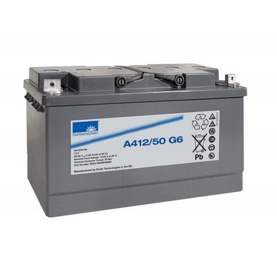 Sonnenschein A400 A 412/50.0 G6