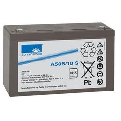 Sonnenschein A500 A 506/10.0 S