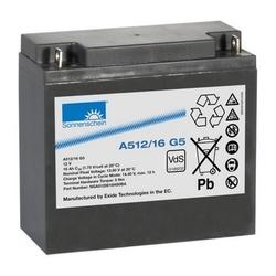 Sonnenschein A500 A 512/16.0 G5