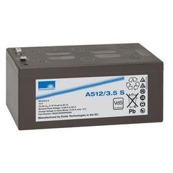 Sonnenschein A500 A 512/3.5 S