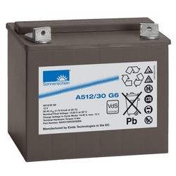 Sonnenschein A500 A 512/30.0 G6