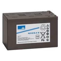 Sonnenschein A500 A 512/6.5 S