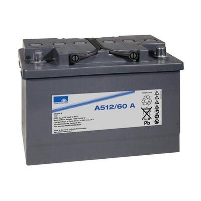 Sonnenschein A500 A 512/60.0 A