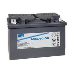 Sonnenschein A500 A 512/65.0 G6